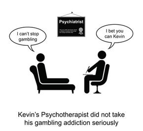 Berlin Psychotherapy