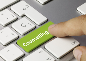 Counselling Berlin