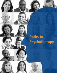 Psychotherapy in Berlin
